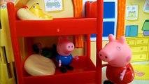 Escroquerie avec fr dans pour et la belle bête contes espagnol disney barbie toy boy poupée