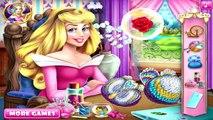 Et Aurore artisanat pour des jeux enfants Elsa rapunzel anna mulan jessies compilation