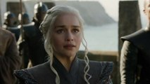 HBO 'Game of Thrones' Premiere Still Lost To 'The Sopranos'