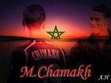 Cheb Hassan - Ntia Talia (Musique Rai Algérien Nado Coeur)