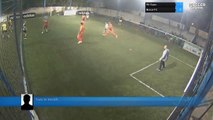 Faute de bocca fc - R4 Team Vs Bocca FC - 25/08/17 20:45 - Summer Night 25.08 - Antibes Soccer Park