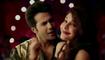 Chalti Hai Kya 9 Se 12 | HD Video Song | Judwaa 2 | Varun, Jacqueline | Taapsee,  David Dhawan | Anu Malik