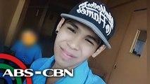 SOCO: The case of Kian delos Santos