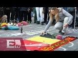 ONU condena los ataques terroristas en Bruselas, Bélgica/ Paola Virrueta