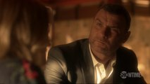 Watch Ray Donovan Season 5 Episode 5 | Shabbos Goy | Liev  Showtime Series