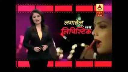 Pawan singh pure world ka bhojpuri hit song ABP News