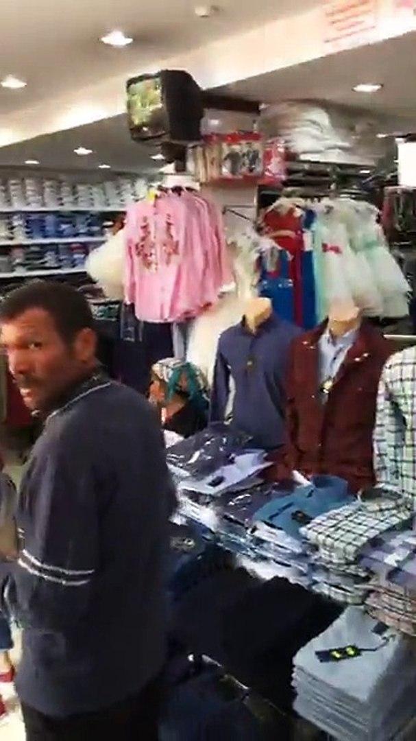 clothes clothes boutique