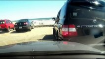 IDIOT Drivers Compilation WEEK 1 JULY 2016 Driving Fails, Road RAGE, Stupid Crashes
