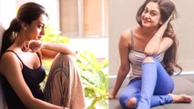 kajal Agarwal Photo shoot 2017 - video dailymotion