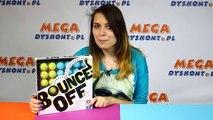 Rebondir Jeu des jeux hors présentation présentation gagnante du jeu reflète Mattel megad