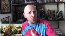 FEAR THE WALKING DEAD Season 2B Comic Con Official Trailer (HD) AMC Horror Series