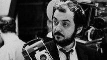 Stanley Hai-Kubrick (Haiku Tribute to Stanley Kubrick)
