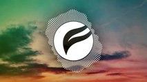 Rival & Cadmium - Just Breathe (feat. Jon Becker)