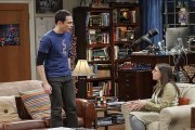 || CBS || The Big-Bang Theory Season 11 Episode 1 [11x1] - Dailymotion Video