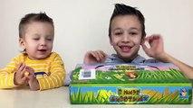 Enfants pour jouets pro dinosaures monde vidéo développement Vidéos des dinosaures du Jurassique