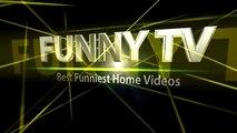 Funniest Sexy Ads Video 2016 HD