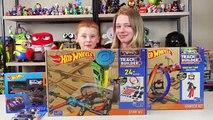 Garçons voiture des voitures pour chaud enfants récréation Courses jouet jouets piste piste roues kinder à rc
