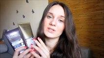 Cómo hacer crecer a largo hermosas reglas simples para el cabello largo hermoso