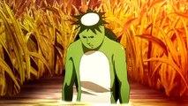 5 Popular Yokai in Anime and Manga ft. AwpWilliams The Top 5 Japanese yokai, or folk tale