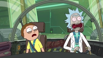 Video Rick And Morty Season 3 Full Episode Dailymotion Rick and morty season 3 episode 05 it's a rick and jerry adventure! video rick and morty season 3 full
