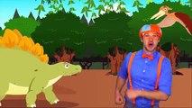 Brosse dinosaure dinosaures pour enfants garderie Rime chanson arrêter les dents vidéos votre |