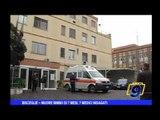 Bisceglie | Muore bimbo di 7 mesi, 7 medici indagati