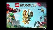 Masque de de pour LEGO Bionicle Mask of the Universe detey.igry jeu lego.lego Bionicle creation.game
