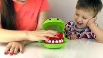 Défi jus enfants des gamins Voir létablissement ★ jus Défi Défi de roma deviner le goût du jus ch