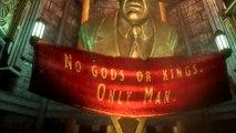 Les 10 ans de BioShock