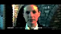 Sci fi Movies 2017 || New ACTION SCI FI Movies 2017 || Best Sci Fi Movies 2017 Length