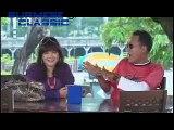 Myanmar Tv   Yan Aung, Ye Aung, Moe Aung Yin, Thu Htoo San Part 1 07 Sep 2000