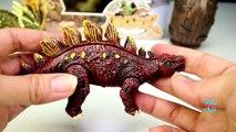 Et dinosaure dinosaures pour enfants lumière son jouet jouets en marchant T-rex spinosaurus velocira