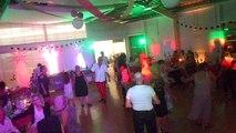 démonstration light déco lumineux plein feu en salles des fêtes fajolles 82 tarn et garonne