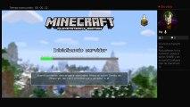 Directo de minecraft episodio 1 suscribete y dale 123 likes directo (24)