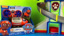 All About Paw Patrol Pups & Vehicles w/ Ryder Chase Marshall Skye Zuma Rubble Rocky Everes