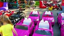 Enfants parc Voir létablissement bébé série 6 euros anniversaire Ozas parc dattractions de dinosaure dino