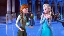 Foncé découvrir gelé est est est la magie Magie seulement seulement personne le le le le la theorie vérité pourquoi avec Elsa |