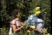 Amanti telenovela Episodio°30