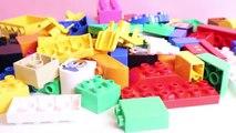Souris jouets Lego duplo mickey clubhouse construction megabloks disney junior minnie