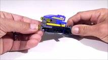 Construir Ciudad exploración selva Informe sitio velocidad LEGO LEGO 60161