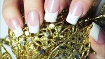 Acrylique à maison maison fr dans domicile maison Comment faire faire ongles à Il ongles comme le font Acrilicas