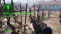 Fallout 4 kranke welt (433)