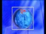 Générique Journal TLM -Télé-Lyon-Métropole - 1996