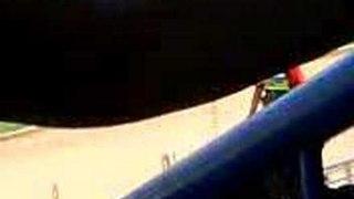 BML08050810367 skydiving