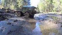 Aventure des voitures extrême hors photos route camions Rc rc 4x4 mudding 4x4 rubicon toyota