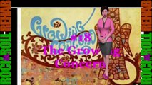 Greg Piper of Rock & Roll Rehab introduces 50 Acid Rock '60s Bands - ROCKNROLLREHAB