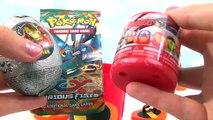 Valiente tazas Mérida anidación apilado sorpresa juguetes Disney Pixar valiente rebelde rebelle