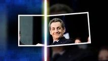 [Actu People] Nicolas Sarkozy a plus appris de ses échecs que de ses succès