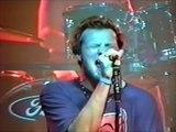 Stone Temple Pilots - 1993-10-20 Toronto, Canada - (Core Era)