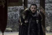 Game of Thrones Season 8 Episode 2  [[ HBO - Drama ]] Series